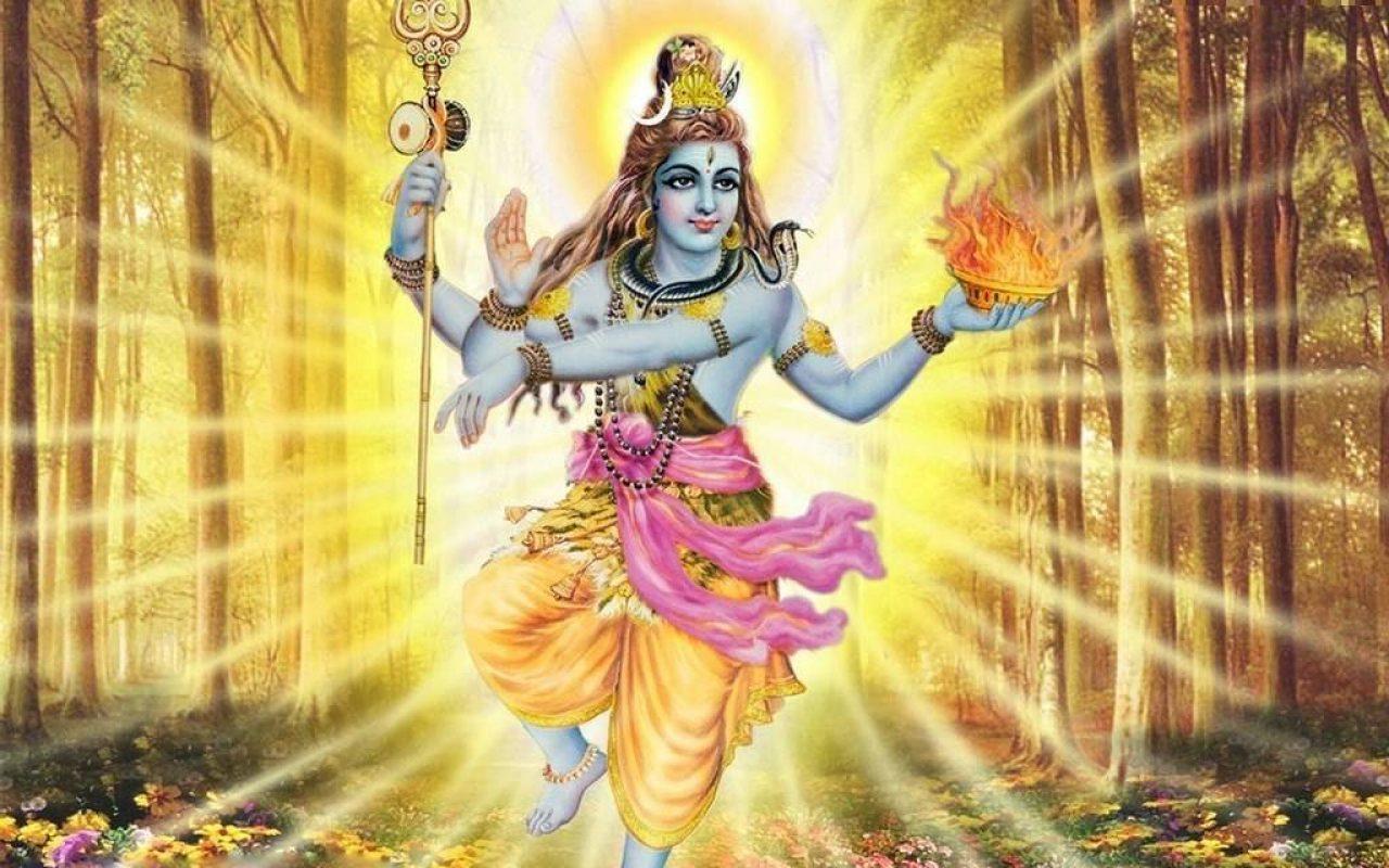 Shivas-Dance-of-Destruction